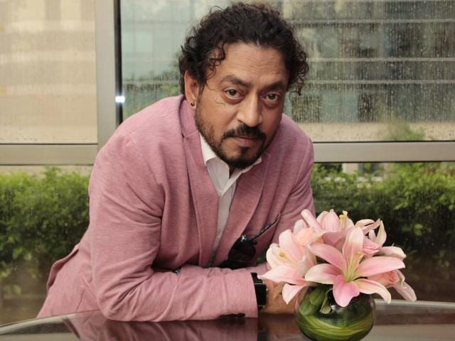 Irrfan Khan says one can earn four times the amount in Bollywood in the kind of time one devotes in Hollywood.