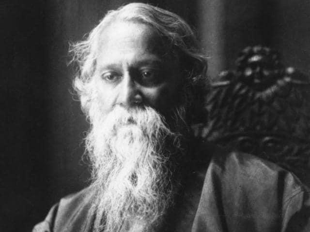 Tagore,Robindro Shongeet,non-Bengalis