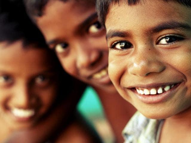 Health Care,Indian Children,Infant Deaths