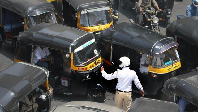 Traffic police attacks,attacks on traffic cop,road rage
