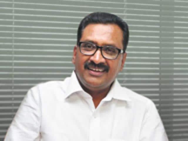 Telangana government,TSPSC,Telangana state public service commission