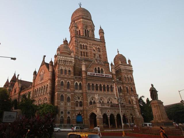 BMC,development plan,objections