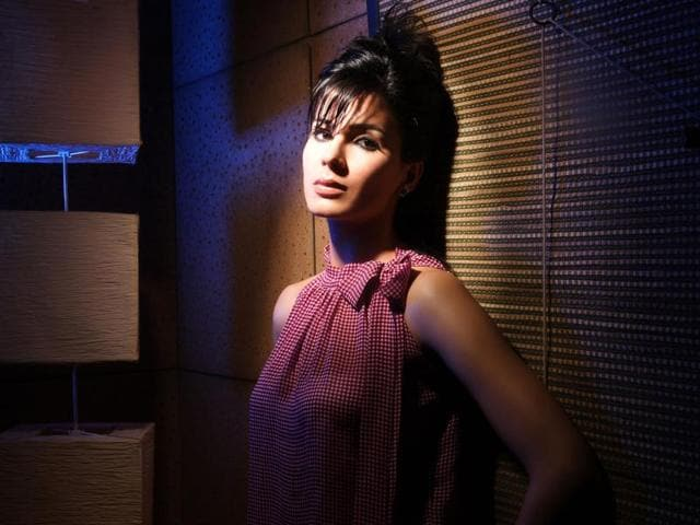Kirti Kulhari was recently seen in Pink, that also stars Amitabh Bachchan and Taapsee Pannu.