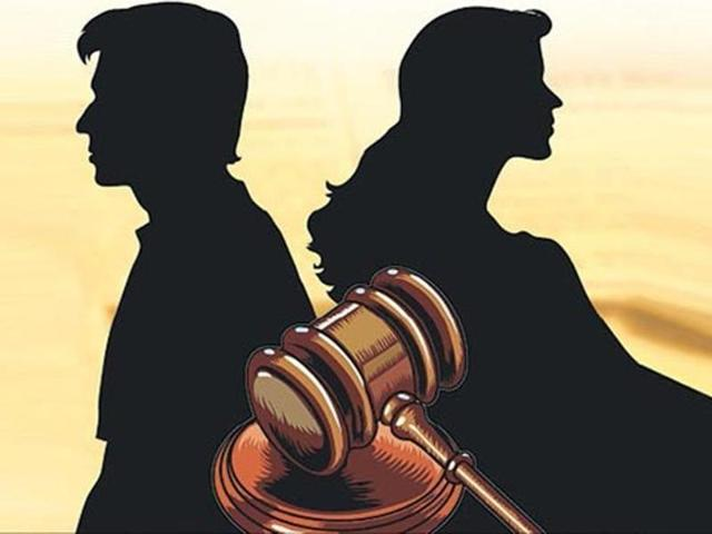 """Forcing a husband to separate from the family is an act of """"cruelty"""" and a ground for divorce, SC said."""