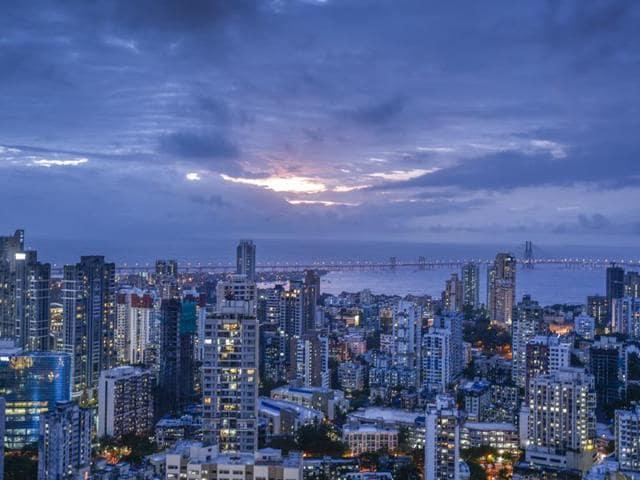 Builders,Mumbai,Mumbai real estate