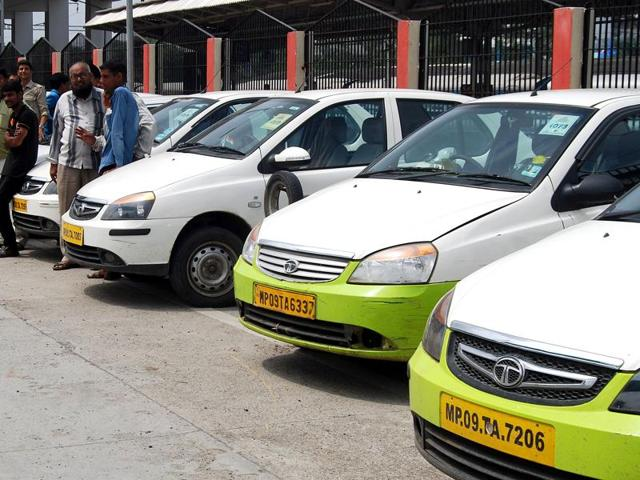 High court refuses to stop Ola, Uber from operating in Mumbai