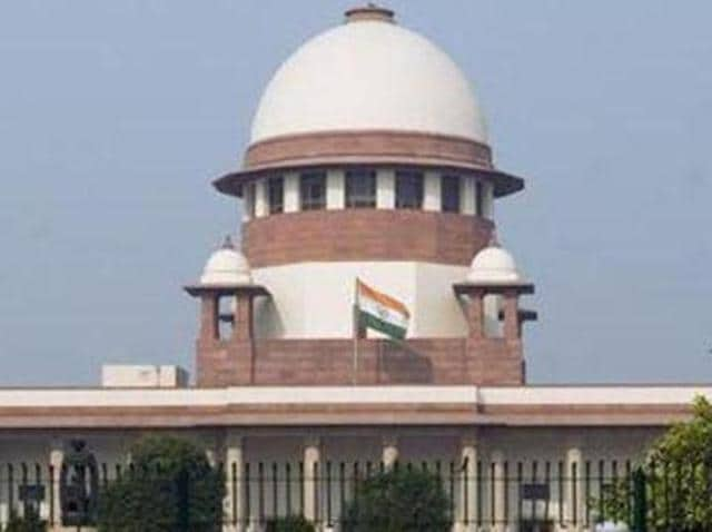 The government opposes triple talaq in Supreme Court affidavit.