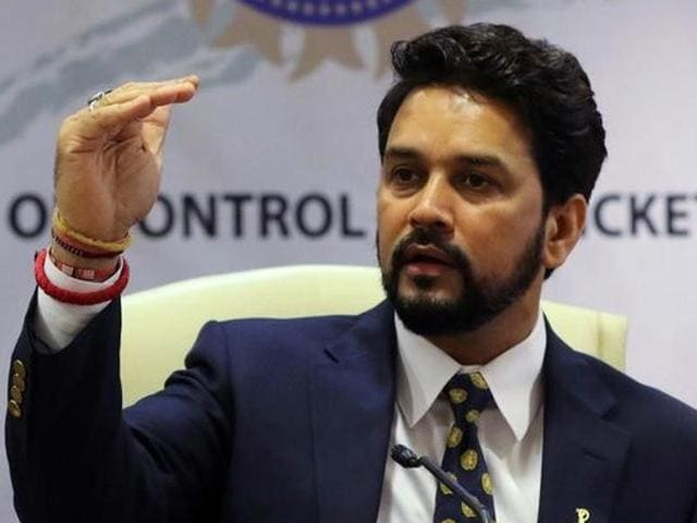 Lodha Panel,Lodha Committee Recommendations,BCCI