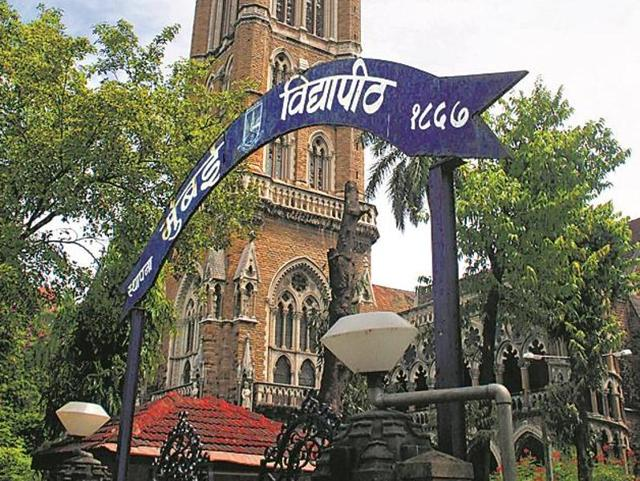 This year, the state government approved new courses or divisions for 24 MU-affiliated colleges in August, followed by 15 more in September.