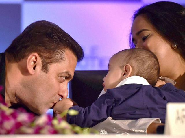 Salman Khan paid Rs 16 crore advance tax this year.