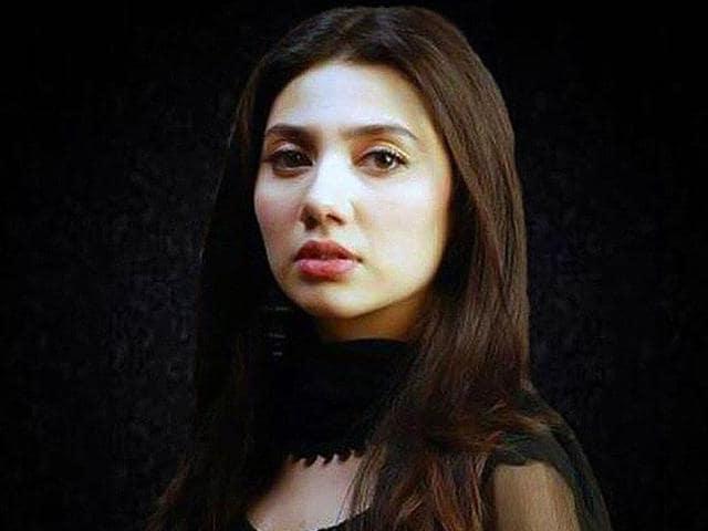 Mahira Khan,Uri attack,Fawad Khan