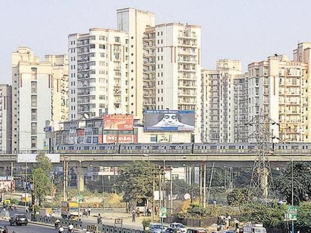 According to the act, the state governments will now have to frame rules for the act and constitute the Real Estate Regulatory Authority (RERA), the regulatory body with which developers have to register their projects.