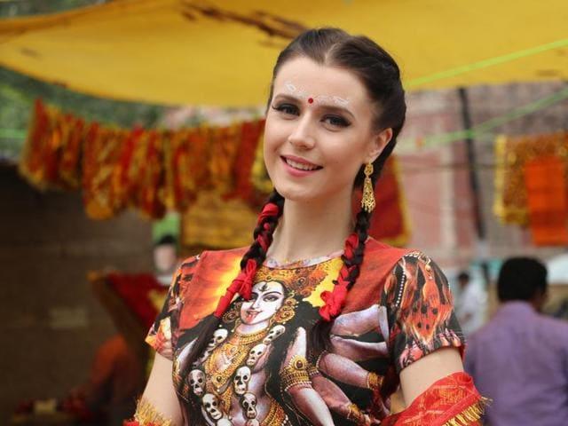 Durga Puja,Durga Puja Fashion,Lifestyle
