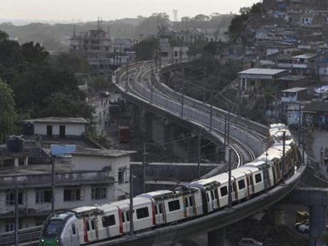 Mumbai Trans Harbour Link,MTHL,Japan International Co-operation Agency