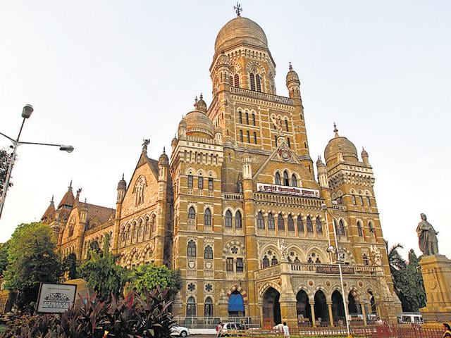 BMC,Mumbai civic body,sewage treatment plants