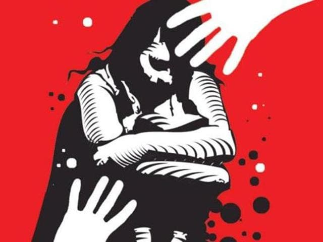 child victims of rape,legal system in India,POSCO Act