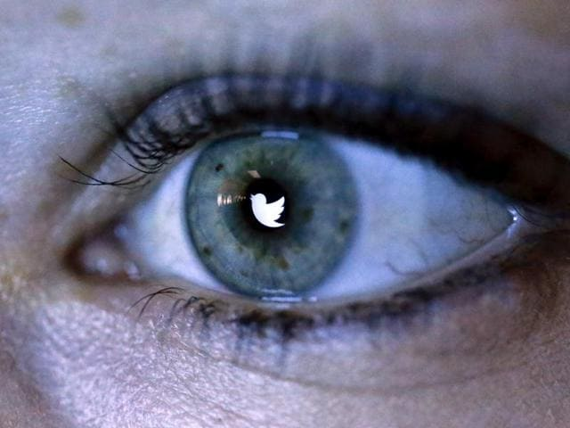 Twitter bots have been quietly engaging with the internet's seediest subculture.