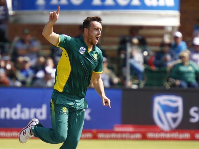 Cricket,South Africa,Australia