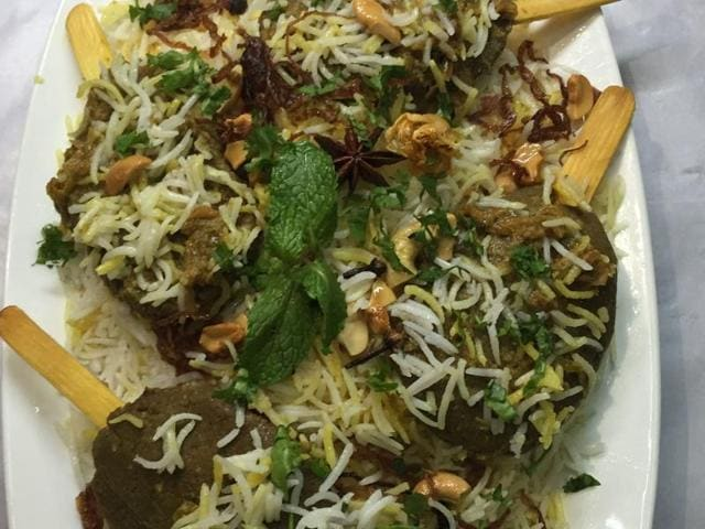 biryani,food,restaurants