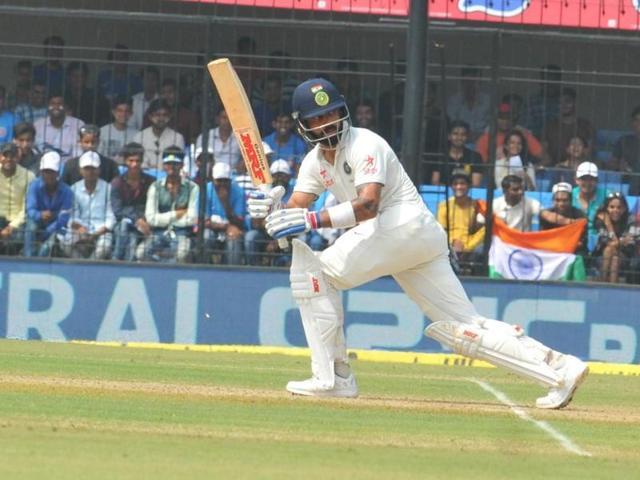 Team India,Indore test,Ajinkya Rahane
