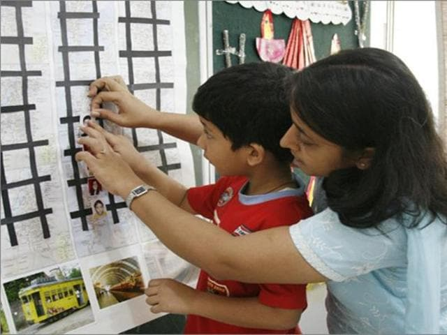 Maneka Gandhi,Preschool regulations,Mumbai news