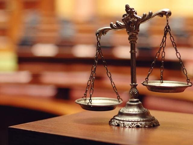 The shortage of judges is not the 'sole reason' for increasing pendency of cases, the law ministry has said.