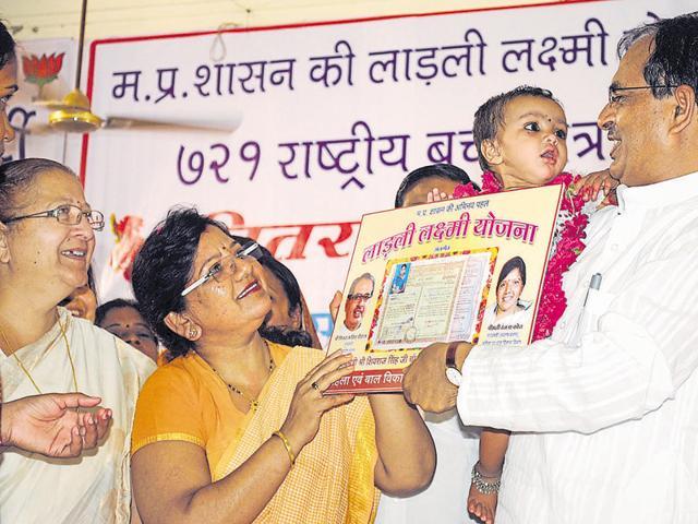 Bhopal,Madhya Pradesh,Asian Centre for Human Rights