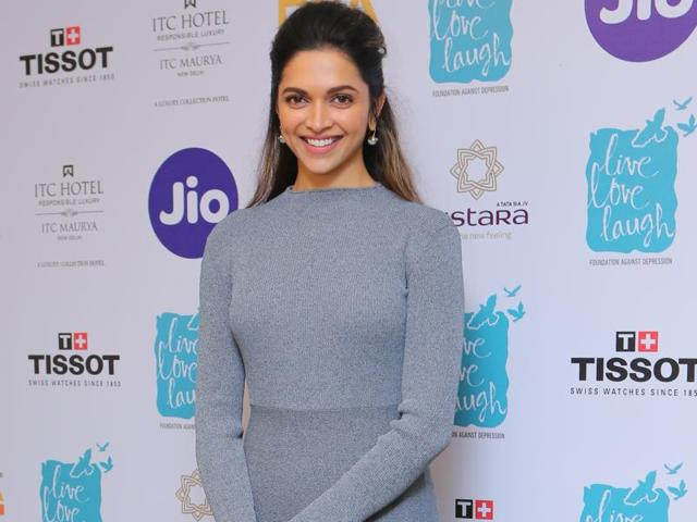 Actor Deepika Padukone has launched a nationwide public awareness campaign on mental health, jointly with Indian Psychiatric Society and the Indian Medical Association.