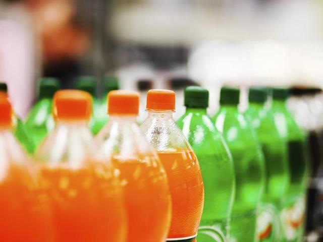 The UN health agency on Tuesday urged countries to start taxing sugary beverages.