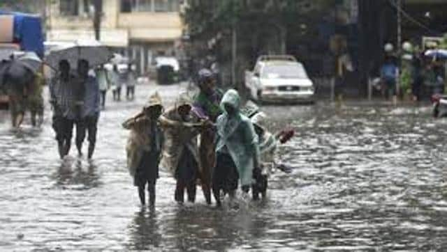 To counter the city's perennial problem of waterlogging in low-lying areas due to heavy rains, a Union government-backed research institute is working on developing an urban weather forecast system.