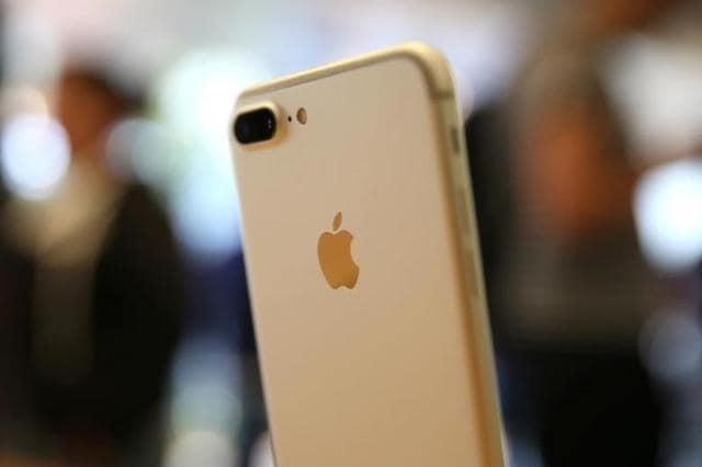Apple,stocks,Samsung Note 7