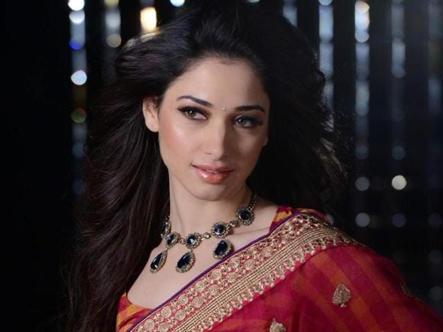 Actor Tamannah Bhatia says she owes her success to regional cinema.
