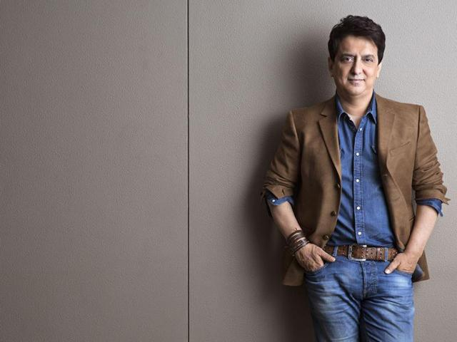 Filmmaker Sajid Nadiadwala has complained to the Mumbai cyber cell for the third time after he started getting calls inquiring about the casting for films.