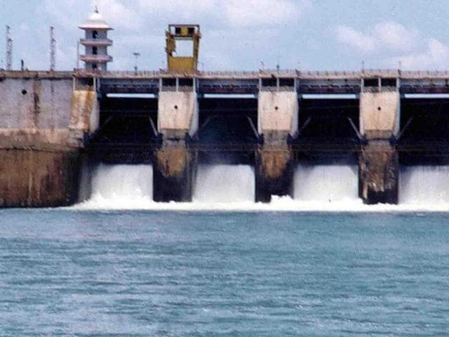 The high-level technical team constituted by the Supreme Court wrapped up its assessment of the delta districts in Tamil Nadu.