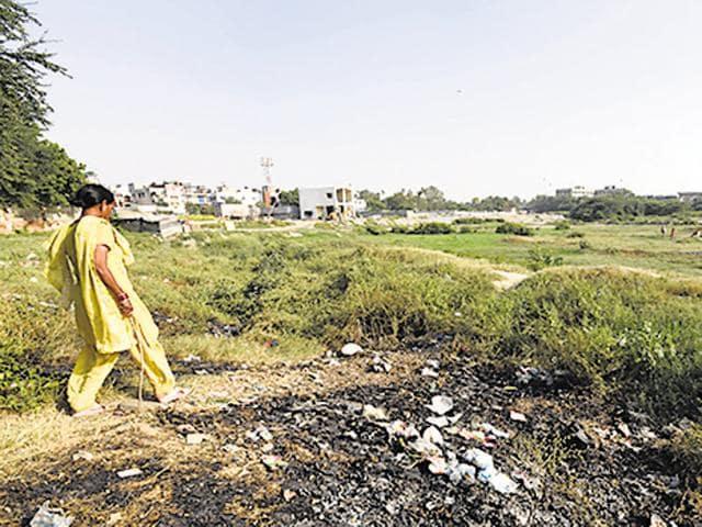 shahdara lake,sanjay lake,east delhi municipal corporation