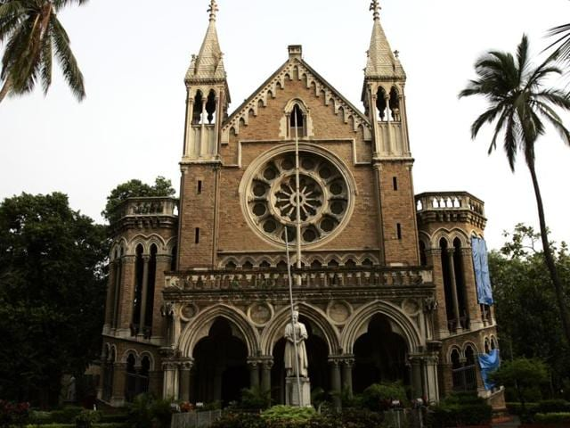 MU officials hope that the Maharashtra Public Universities Bill (2015) will be cleared during the winter session of the state legislature so that the committee that looks at the applications for autonomy can be formed.