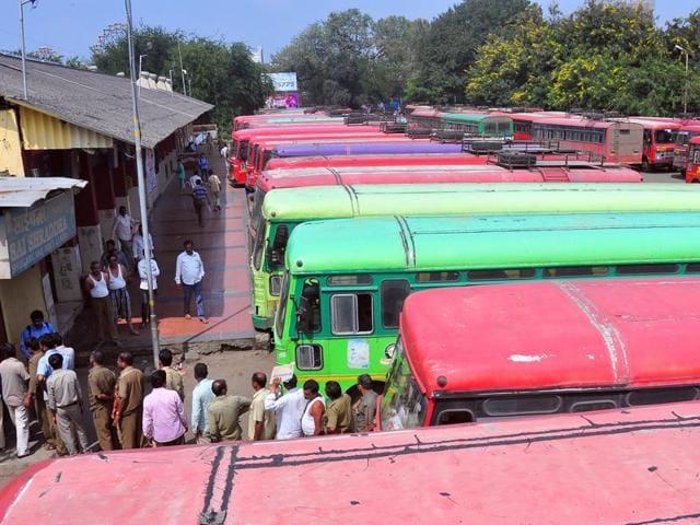 Maharashtra,Nashik,sexual assault