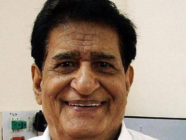 Mehar Mittal,Punjabi cinema,rumours