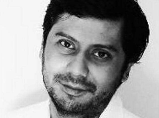 Cyril Almeida, a reporter with the Pakistan's Dawn newspaper, was barred from travelling out of the country after he reported on differences between the civilian government and the powerful military on tackling terrorists.