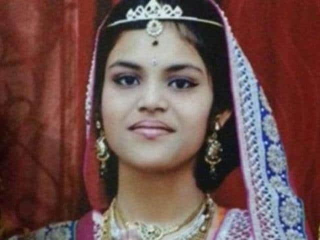 The Jain ritual of 'tapasya' has come under spotlight after 13-year-old Aradhana Samdariya died after fasting for 68 days in Hyderabad.