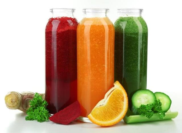 How healthy is your health drink? - more lifestyle - Hindustan Times