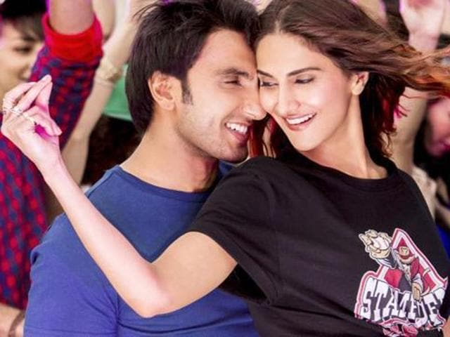 Befikre is scheduled to be released on December 9, 2016.