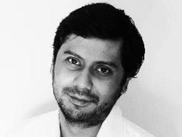 Cyril Almeida, a columnist for Dawn, reported that leading civilian officials had warned the powerful Army to renounce its covert support to militants.