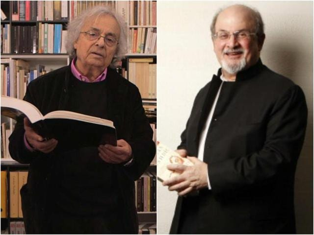 Nobel Literature Prize,Nobel Prize For Literature,Adonis