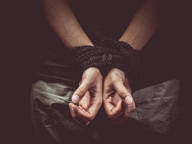South Delhi,Kidnapping cases in Delhi,Dussehra