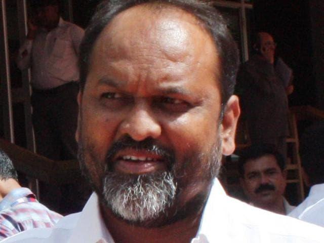 NCP,Mahadev Jankar,Pankaja Munde