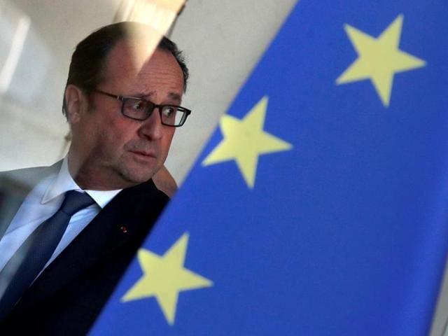 France,French Muslims,Burkini ban