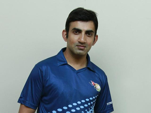 Gautam Gambhir,birthday,cricket