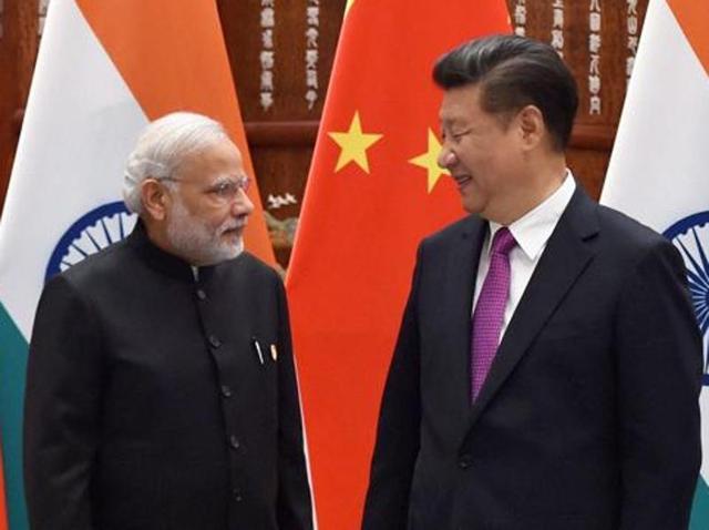China-Bangladesh ties