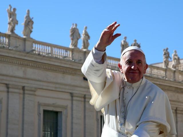 Pope Francis,Syria,Aleppo